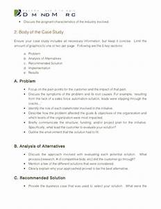 problem solving essay topics list english literature and creative  problem solving essay topics list i need help with my french homework