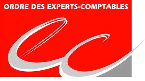 chambre des experts comptables ordre des experts comptables wikip 233 dia