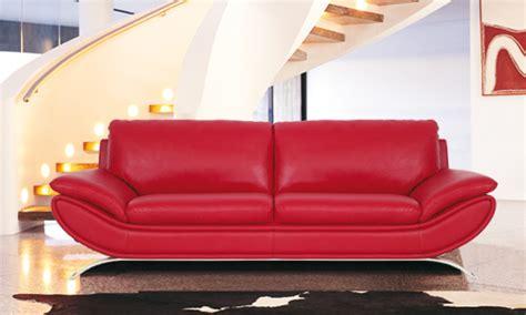 acheter un canapé pas cher comment acheter un canapé cuir pas cher canapé