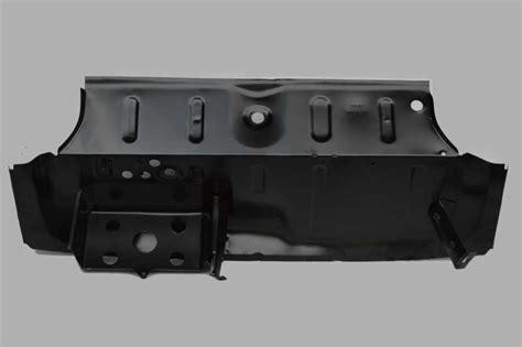 rivestimento interno auto rivestimento interno anteriore fiat 500 stile500