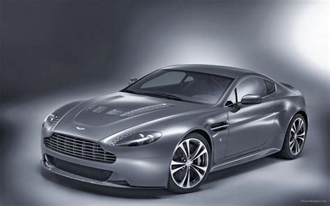 Aston Martin Wallpapers by Aston Martin Hd Wallpapers Hd Wallpapers
