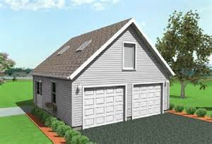 Beautiful Simple Garage Plans by Beautiful Two Car Garage With Loft 13 Garage Plans With