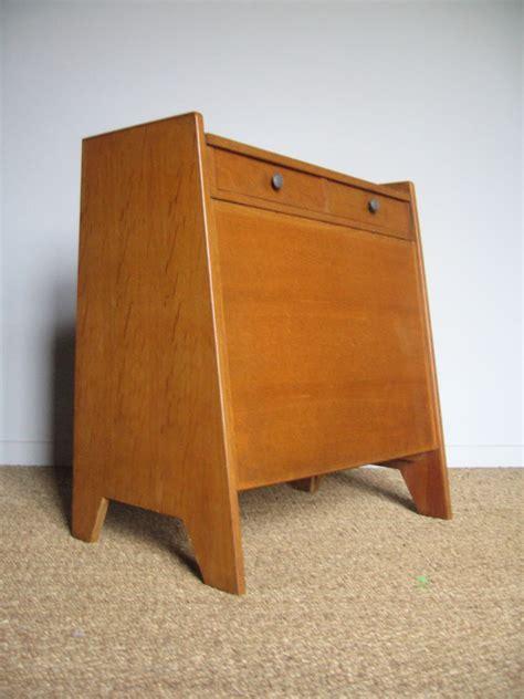 secretaire de bureau secretaire moderne bureau best secretaire meuble moderne