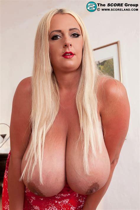 Big boob german movie - Nude pic