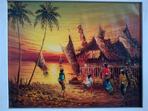 art canvas painting room decor wholesale painting