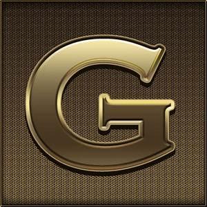 كلمات حرف G مفهوم قاموس انجليزي عربي يضم اكثر من 4000