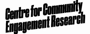Centre for Community Engagement Research   Goldsmiths ...
