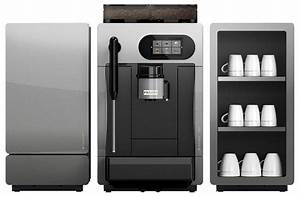 Best Office Coffee Machine In Singapore Franke A200