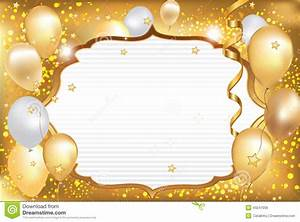 Home Design: Light Brown Celebration Greeting Card With ...