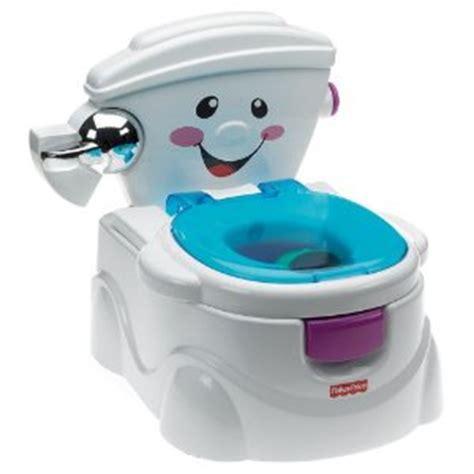 siege pot adulte pots et toilettes pour bébé accessoires pour l