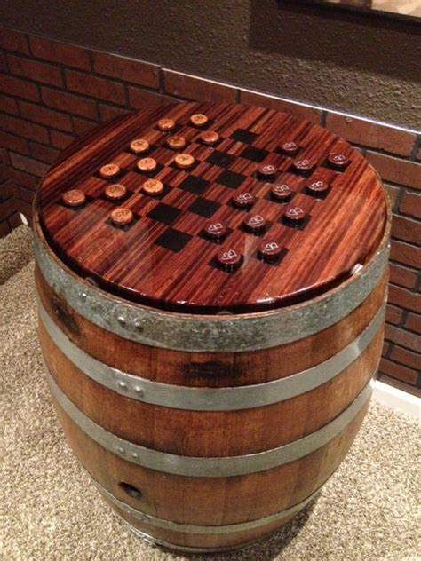 wine rack pattern  wood woodworking projects plans