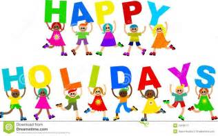 happy holidays royalty free stock photography image 10136117