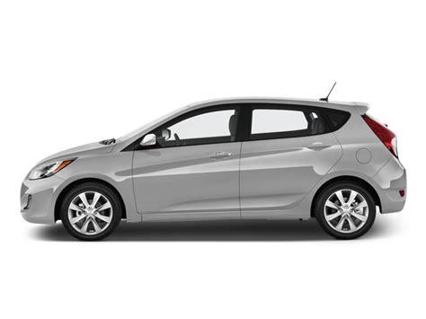 hyundai accent specifications car specs auto