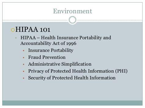 healthcare cyber security webinar