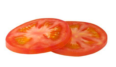 sliced tomato pics for gt tomato slice png
