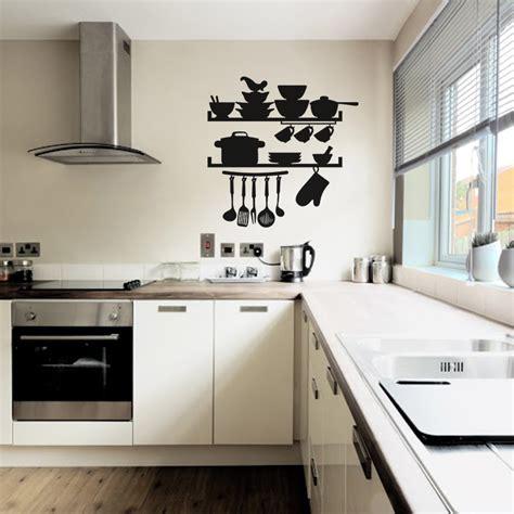 ustensils cuisine sticker cuisine ustensils marmitte et vaisselles