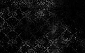 Beautiful Victorian Wallpaper For Desktop