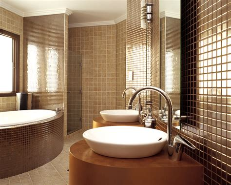 bathroom interior design special design fancy interior listed in luxury bathroom interiordecodir com