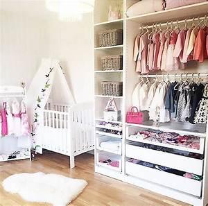 Ikea Pax Ideen : ikea pax for closets in 2019 kleiderschrank kinderzimmer ikea babyzimmer und ikea pax ~ A.2002-acura-tl-radio.info Haus und Dekorationen