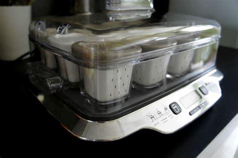 pots yaourtiere seb multi delices seb multi delices 12 pots 28 images recettes yaourti 232 re seb multi d 233 lices 12 pots