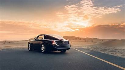 Royce Rolls 4k Sweptail Wallpapers Cars Ultra
