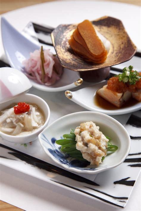 recettes cuisine japonaise 29 best recette de cuisine japonaise images on