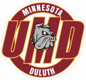 Campus Pride suspends University of Minnesota Duluth from ...
