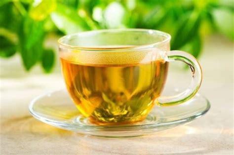 tea cup on Tumblr