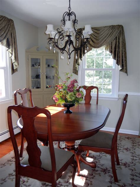 dining room astounding dining room table centerpieces centerpiece for dining room table dining room traditional