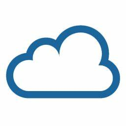 Cloud: 4 Things You Should Know - Axxys Technologies