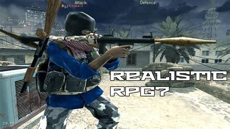 realistic modern rpg  update call  duty  modern