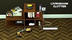 Eat Sleep Play Sims
