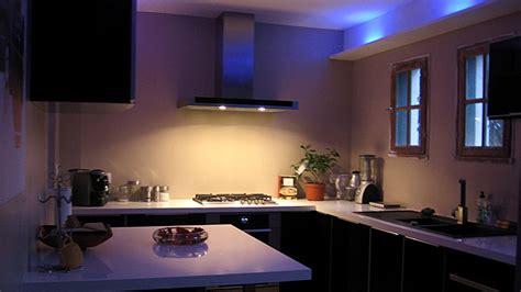 eclairage pour cuisine moderne eclairage de cuisine mobilier moderne eclairage design eclairage naturel cuisine