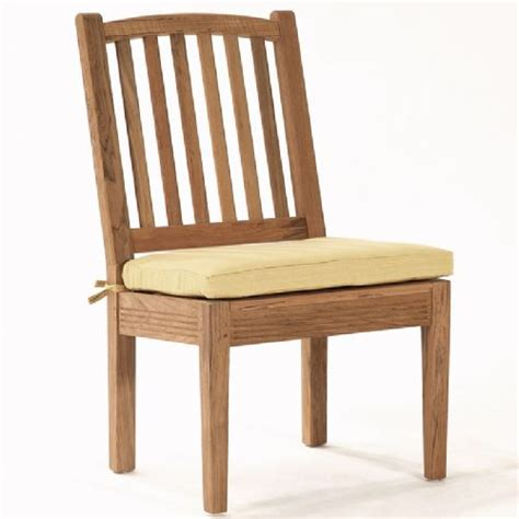 venture replacement cushions huntington bay teak d
