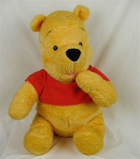24 quot disney winnie pooh fisher price 80 1000 images about ebay toys on cars trucks