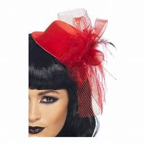 chapeau pour femmes With robe de cocktail combiné avec chapeau paille femme pas cher