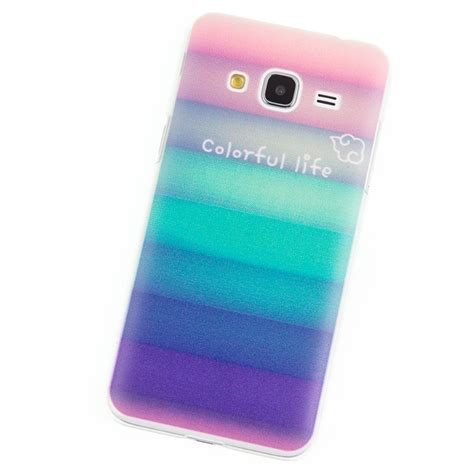 galaxy phones for phone cases for samsung galaxy j3 2016 j320 pink
