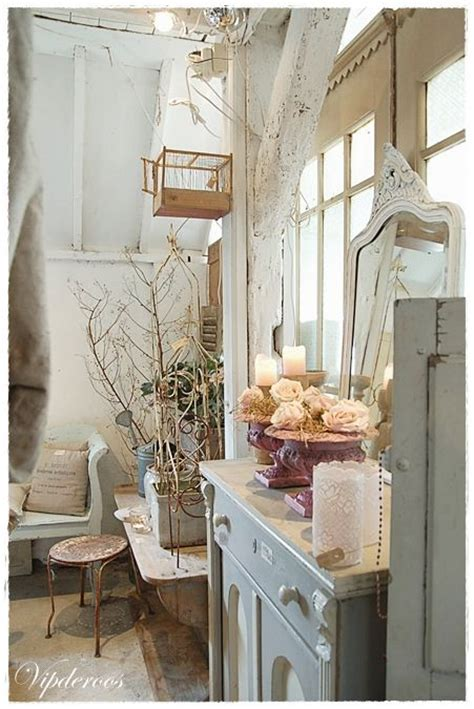 industrial shabby chic 149 best images about shabby chic bohemian french nordic and industrial on pinterest