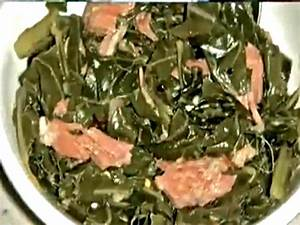 [how to cook greens] 28 images collard greens with