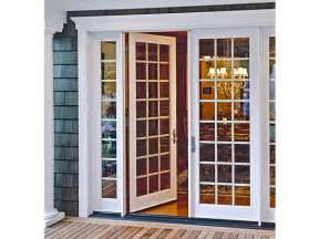elite windows and patio doors affordable windows
