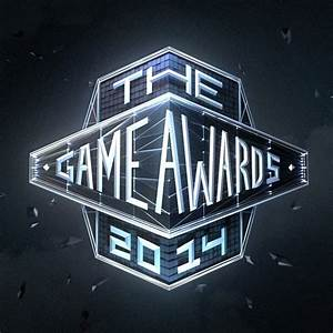 Geoff Keighley's Game Awards 2014 rises from the ashes of ...