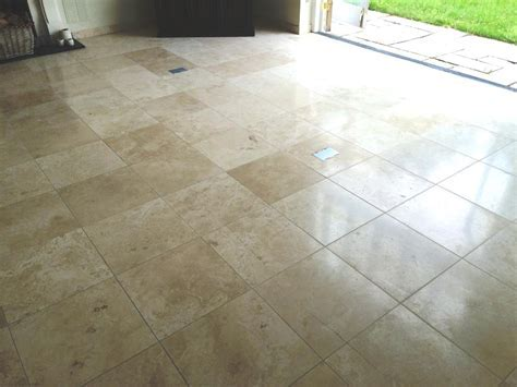 West Surrey Tile Doctor   Your local Tile, Stone and Grout