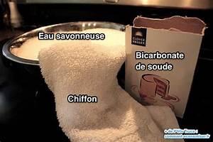 Nettoyer Une Plaque Vitrocéramique : comment nettoyer facilement votre plaque de cuisson avec ~ Melissatoandfro.com Idées de Décoration