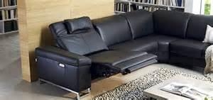 sofa mit relaxfunktion elektrisch romana kabs polsterwelt