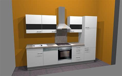 Günstige Kleine Küchen by Ausstellungsk 252 Chensuche 3 4 Das Portal F 252 R G 252 Nstige