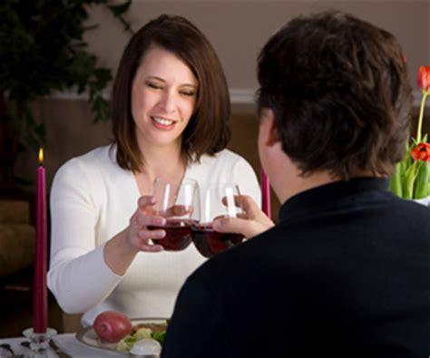diner romantique maison soiree romantique date de soire romantique en chambre du0027htel mec
