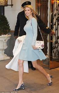 Best 25+ Ivanka trump ideas on Pinterest | Ivanka trump ...