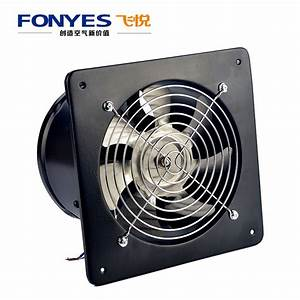 Popular kitchen extractor fans buy cheap kitchen extractor for Kitchen vent fans