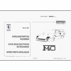 Catalogue Pieces De Rechange Renault Pdf : catalogue porsche 928 1977 pdf ~ Medecine-chirurgie-esthetiques.com Avis de Voitures