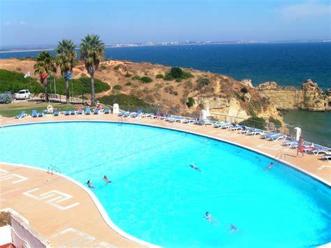 appartements in portugal condo hotel iberlagos lagos portugal booking